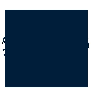 CCC-logo-blue